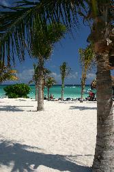 Islas Bahia